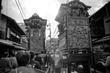 「大津祭写真コンクール」締切は 平成22年11月10日(水)