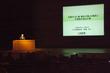 大津祭国指定記念講演会が行われました