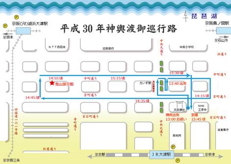 jyunro_map.jpg