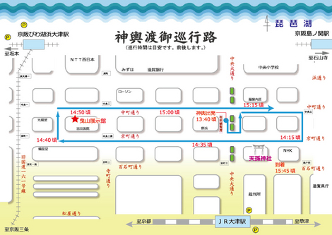 mikoshi_map.jpg