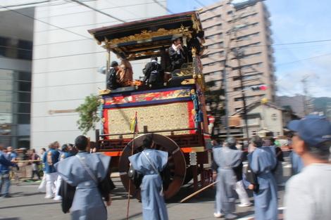05-浜通り分岐郭巨山.JPG