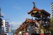 2017年大津祭本祭
