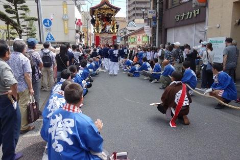 008_shomou_hikite-san_shou-jou-yama.jpg