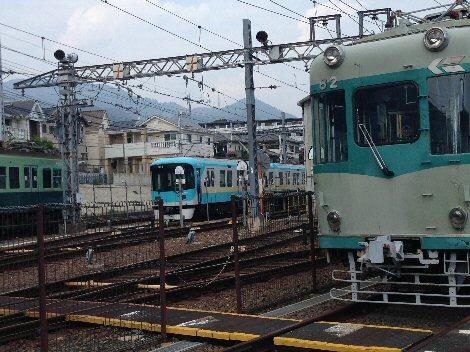 nishikohri.jpg