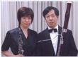 第63回大津曳山コンサート ~大津祭曳山展示館(終了しました)