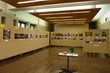 2015年大津祭写真コンクール展示会 (終了しました)